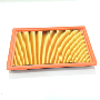 View Air Filter Full-Sized Product Image